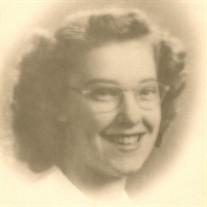 Lucille T. Kingery
