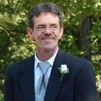 Douglas Ray Justice