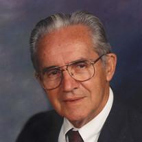 Dale Edward Koger
