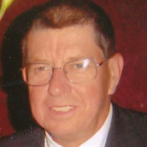 Thomas L. Tschopp