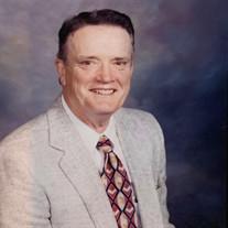 Harold Francis Thill
