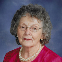 BETTY  C.  HOSMER