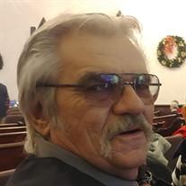 Peter P. Dubik