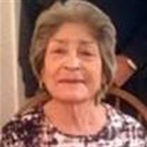 Betty  Maria Duarte