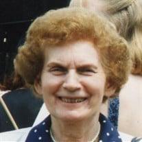 Frances  M. Kondyra