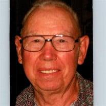 Elmer Lawson