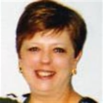 Michele D. Larsen