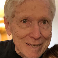 Rodger Stanley Ruzanka  Sr.