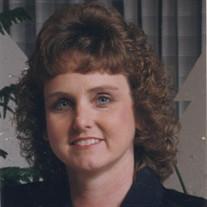 Mary Ruby Sawyers