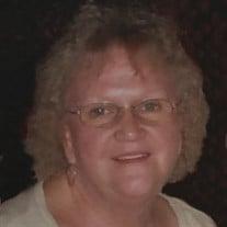 Diane Boram