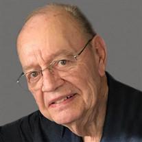Wayne  Douglas Rossman