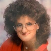 Karen K. Forehand