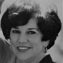Mary Anne Werpehowski