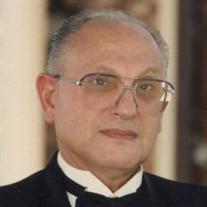 Joseph R. Lia