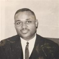 Eugene A.  Guthrie