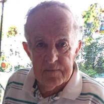 Robert D. Krechel Sr.