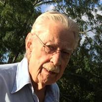 Wayne E. Grove