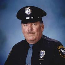 Frederick A.  Kenny Sr.