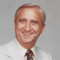 John Pioggia Jr