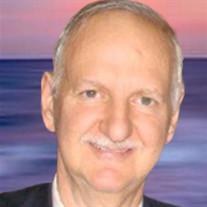 Paul E. Loring