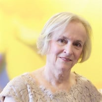 Barbara A. Tracey
