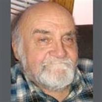 Herbert J. Hoffman