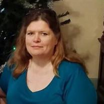 Vickie Lynn Cathey