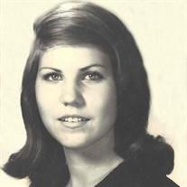 Sharon Kay (Grimes) Allen