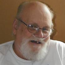Mr. Gary M. Lyon