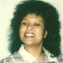Ms. Glendale Fitzpatrick