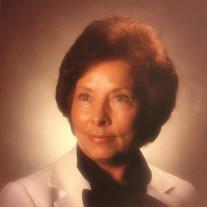 Lorraine Byrum