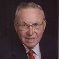 """James Harold """"Coddie"""" Caldwell"""
