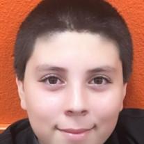 Nestor Noe Lopez