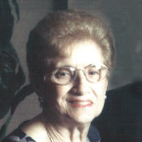 Louise Capano