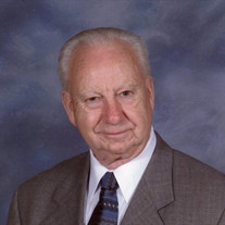 Bill Buchanan