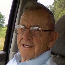 Raymond E. White