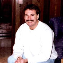 Timothy Glenn Bryant