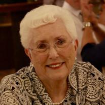 Janice M. McCorquodale