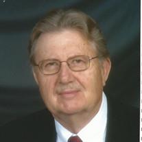 Kenny Lewis Roberts