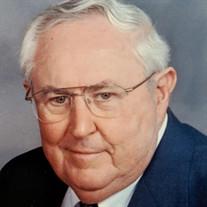 "Donald  M. ""Don"" Phillips"