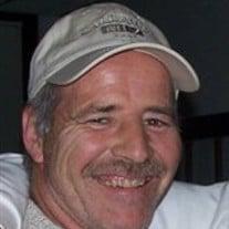 James Henry Greer, Jr.