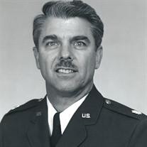 Richard Leroy Schmitt
