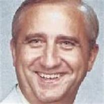 John  Pioggia Jr.