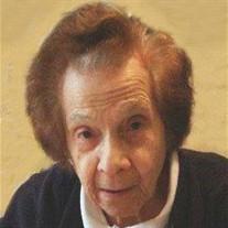 Elizabeth A. Ruggeri