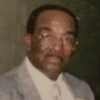 Mr. Elisha Webb