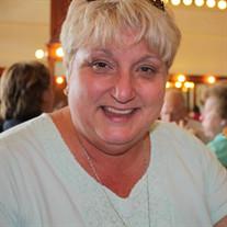Kathleen Anne Knore