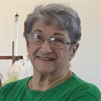 Lois Bauer