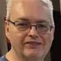 Rickey Allen Niswonger