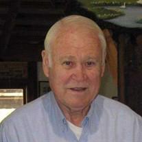 William Evans Ferrell