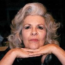 Marsha R. Bland